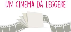 Un cinema da leggere