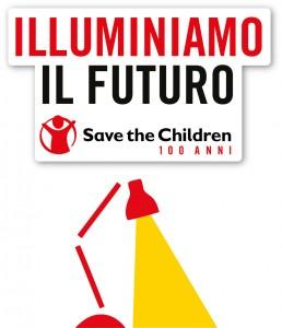 Illuminiamo il futuro