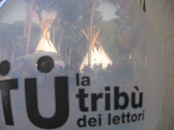 Inaugurazione del 26 giugno 2008
